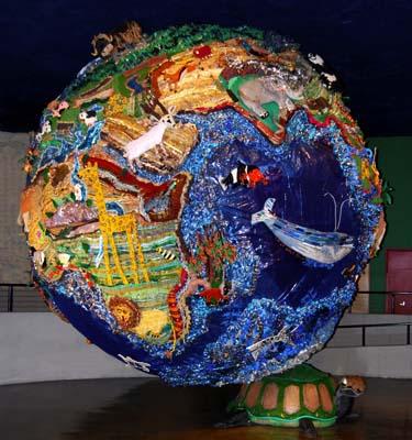 Globeweb00